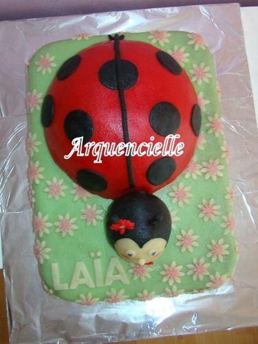 coccinelle - Page 3 44753271_m