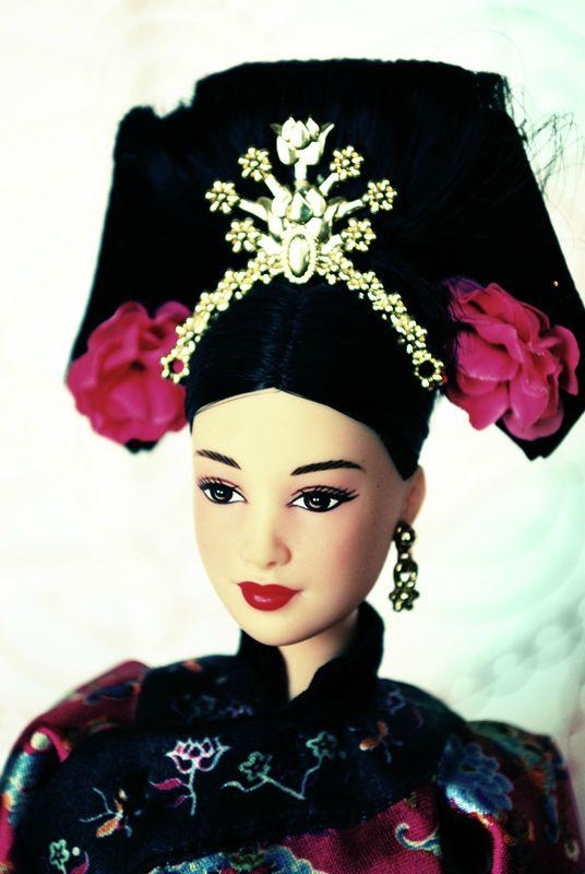 Princess of China 78414810_o