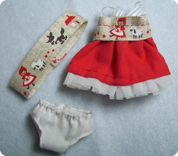 New ! Une tenue pour Yuki (unoss) p.3 37437226