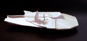 origami star wars 13823754_p