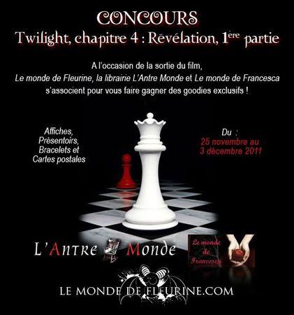 Partenariat - Le Monde de Fleurine.com 70433164_p