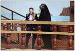 [WDW + Tourisme] Du 25 septembre au 11 octobre 2009 + WDW 2011 page 6 - Page 2 49606781_p