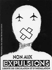 Néo-Régime de Vichy  (et néo-monstres) 9982474_m