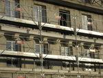 Projets et développements futurs de Val d'Europe 34864431_p