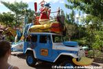 Trip-report d'un (long) weekend en Floride ! 69579413_p