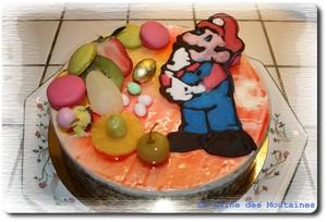 Mario Bros et compagnie 23654294_p