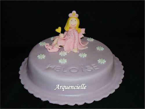 fées avec ou sans poupée et princesses SANS POUPEEE - Page 11 58073959_m