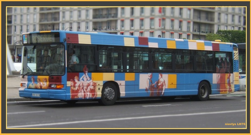"Photos des bus ""Dell'Arte"" LiA - Page 2 13378393"