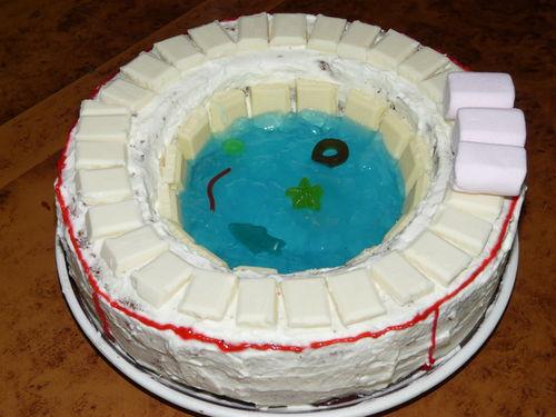 piscine 41309534_m