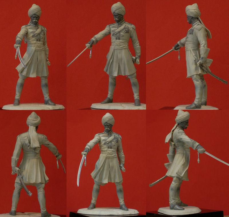Pegaso Models - Page 3 67617330