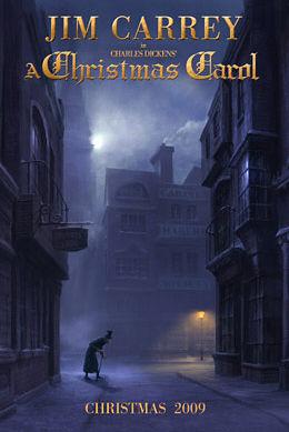 [BD + DVD] Le Drôle de Noël de Scrooge (1er décembre 2010) - Page 2 47299877