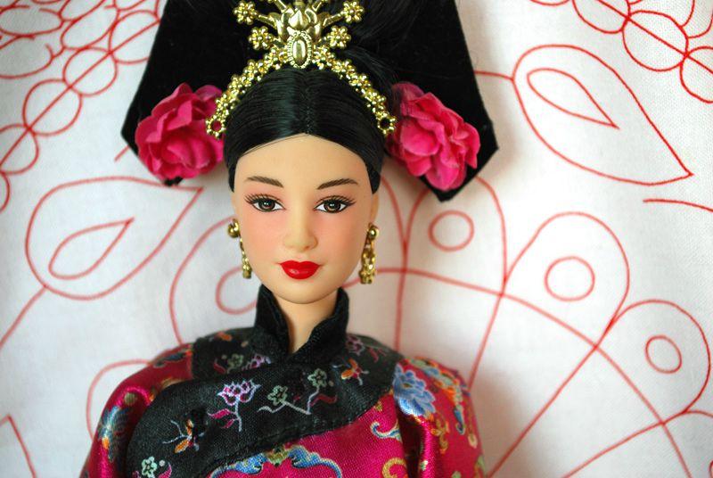 Princess of China 78414784_o