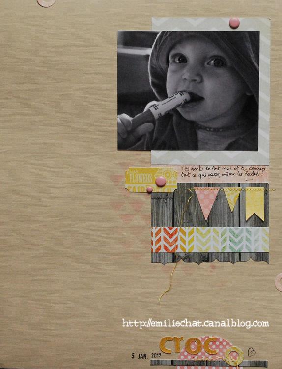 le sketch de mars 2013  - Page 7 84801644_o