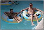 [WDW + Tourisme] Du 25 septembre au 11 octobre 2009 + WDW 2011 page 6 - Page 2 49812013_p
