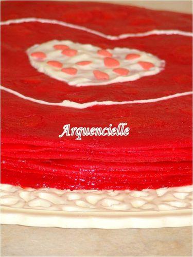 gâteau avec des coeurs - Page 2 49287532_m