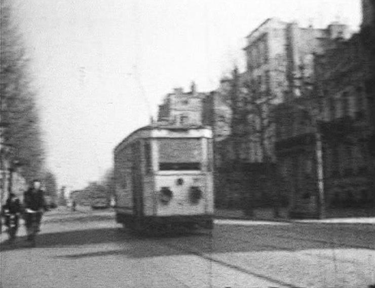 Photos historiques du réseau havrais (bus, tram, funi...) - Page 6 52371203