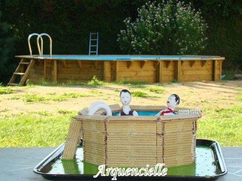 piscine 42420502_m