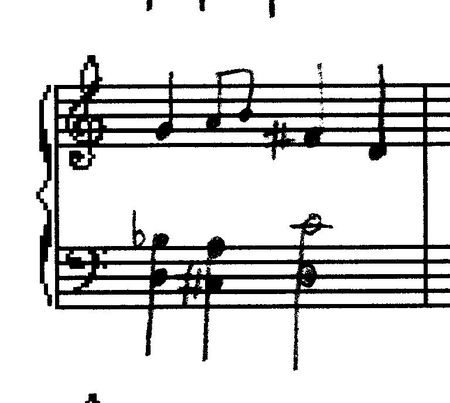 Cadavre-exquis musical - Page 5 26307741_p