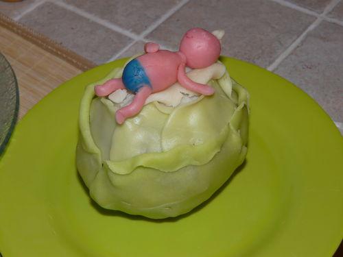 Quand les bébés naissent dans.... - Page 2 51838083_m