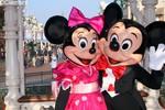 La Saint Valentin à Disneyland Paris 22166124_p