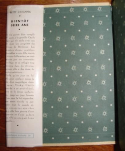 """Collection """"Bibliothèque Hachette"""" - Page 5 24730893"""