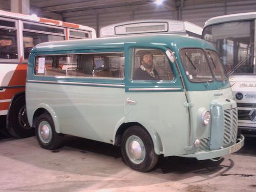 Projet Autocar 30607781_m