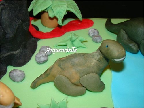 dinosaure - Page 4 61143552_m