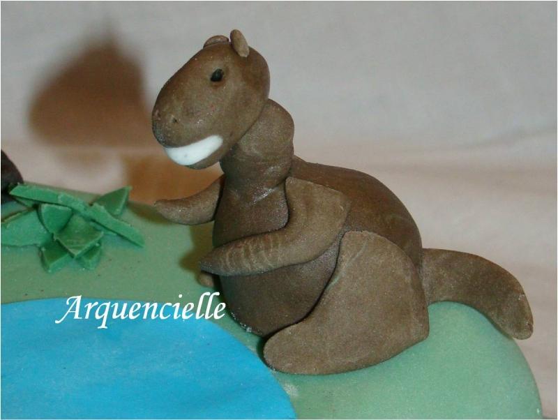 dinosaure - Page 4 64449606