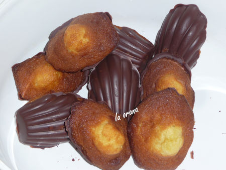 Madeleines - Page 3 52856640_p