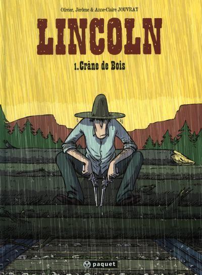 [Saga] Lincoln  53761014