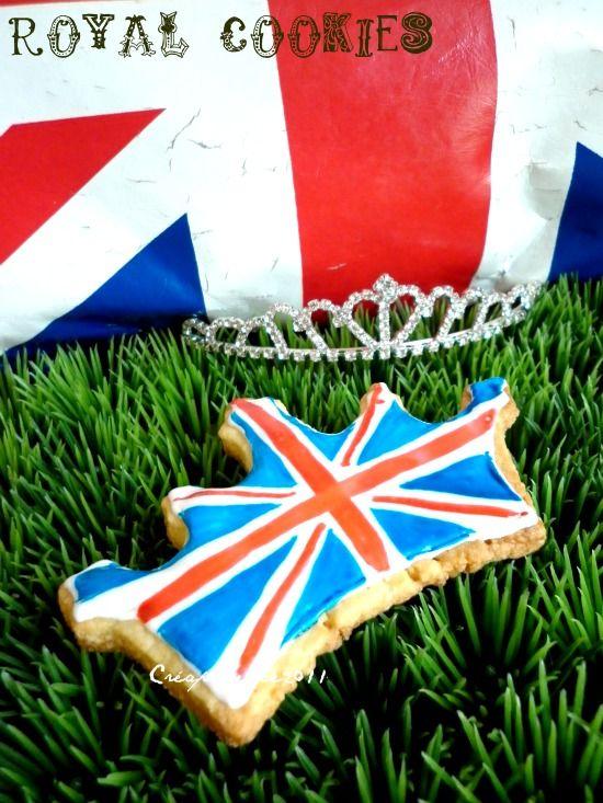 Gâteau Angleterre 64177600