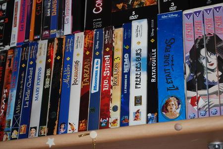 [DVD] Il Etait Une Fois - Edition Simple et Collector (28 mai 2008) - Page 9 28030586_p