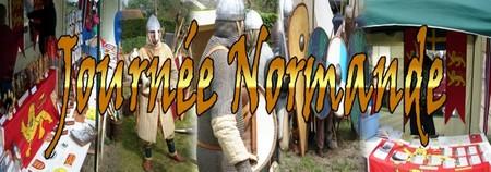 Union des Pays Normand - Magasin Scandinave à Caen 12424775_p