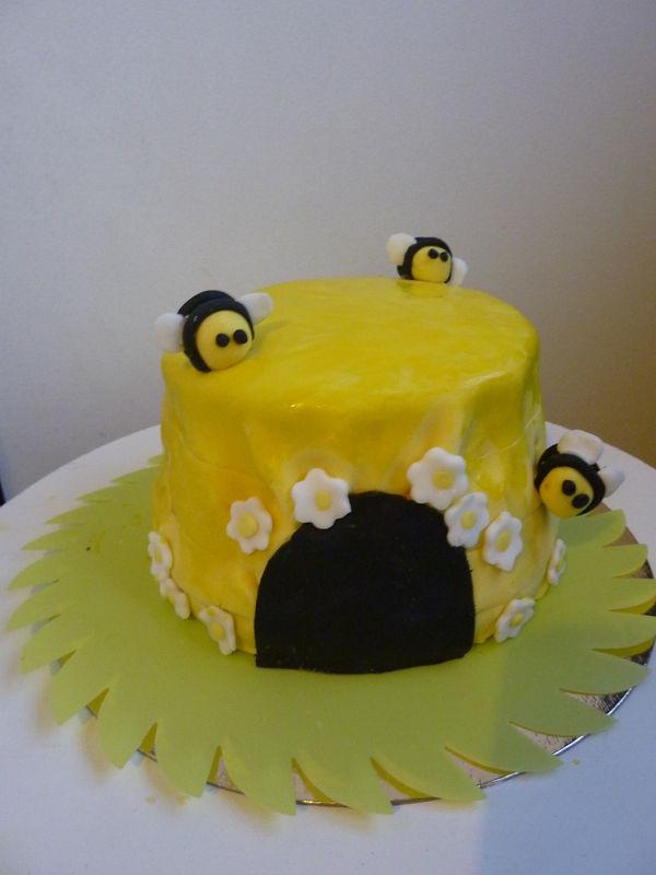 abeille et ruche - Page 2 60809380