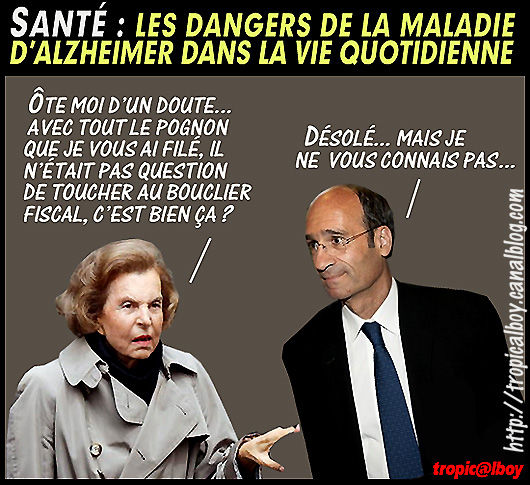 [Archives I ] Blagues, images, videos ...  56771583