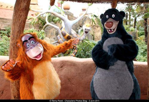 Adventureland sur le Rythme de la Jungle & La Lampe Magique d'Aladdin (2011) - Page 4 63536311_m