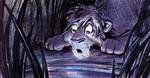 proyecto anterior de el rey leon 15757644_p