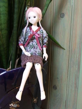 Couturière improvisée pour Sayuri 59938828_p