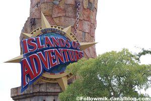 Trip-report d'un (long) weekend en Floride ! 69394879_p