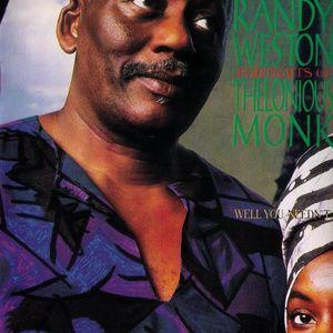 #150 Blue Moses - Randy Weston (30 janvier 2012) 31692033_p