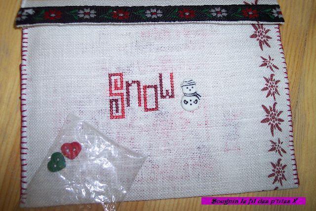 ^.^ PHOTOS des enveloppes de janvier 2010 !!! ^.^ - Page 3 48506277