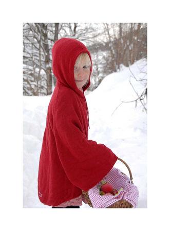 Enfants, grossesse, bibous et photos - Page 4 49149645_p