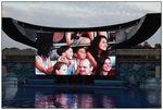 [WDW + Tourisme] Du 25 septembre au 11 octobre 2009 + WDW 2011 page 6 - Page 2 49607120_p