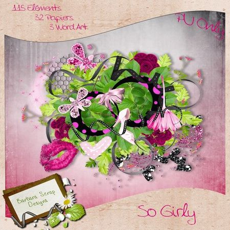 {Kits Digitais} Flores, Jardim, Primavera, Bichinhos de jardim - Página 3 67884932_p