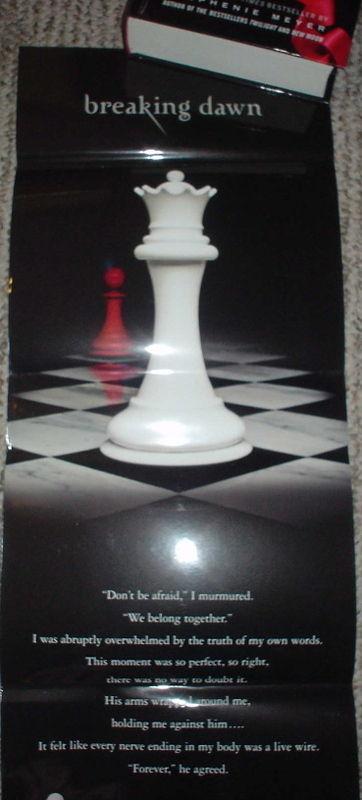 Fan Club officiel d'Edward Cullen - Page 3 25959300