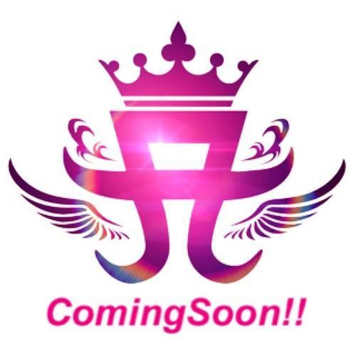 """Ayumi Hamasaki >> album """"FIVE"""" - Página 9 76591438"""
