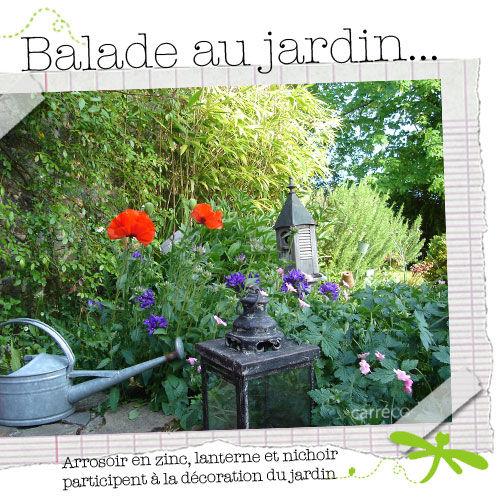 Déco dans le jardin 53689568