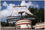[WDW + Tourisme] Du 25 septembre au 11 octobre 2009 + WDW 2011 page 6 - Page 2 49811208_p