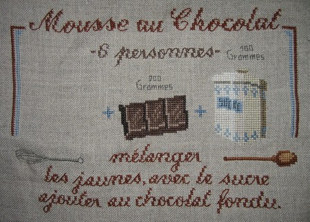 la mousse au chocolat de pique et pique 24293290_p