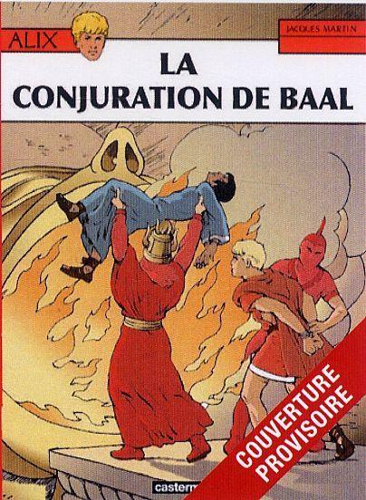La conjuration de Baal - Page 2 66272920